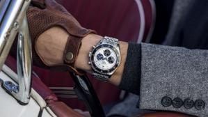 Relojes para deportistas