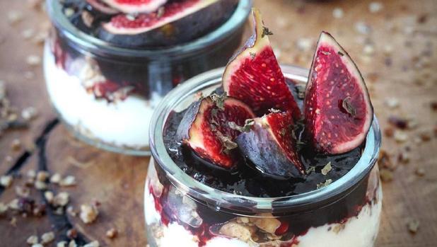 Esencias de fruta: las mejores mermeladas gourmet
