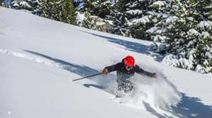 Planes para celebrar el Día Mundial de la Nieve