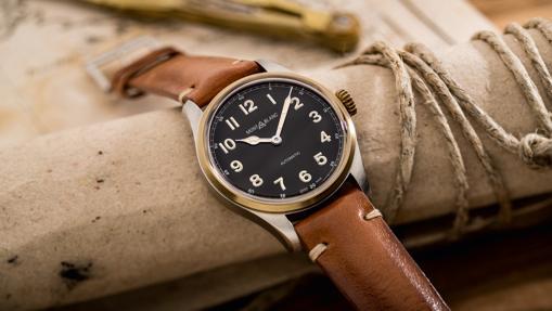 Modelo 1848 Automatic