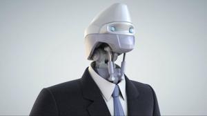 Los debates sobre inteligencia artificial se explotaron mucho en la gran pantalla