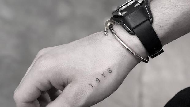 Seis tendencias de tatuajes que querrás llevar