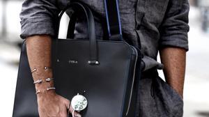Los bolsos que todo hombre debe tener