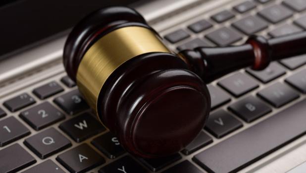 Subastas online: desembolso millonario a golpe de clic