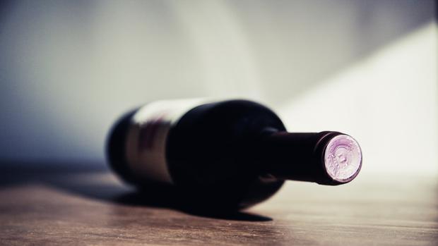 Más allá de los conceptos, el vino es una cuestión sensorial