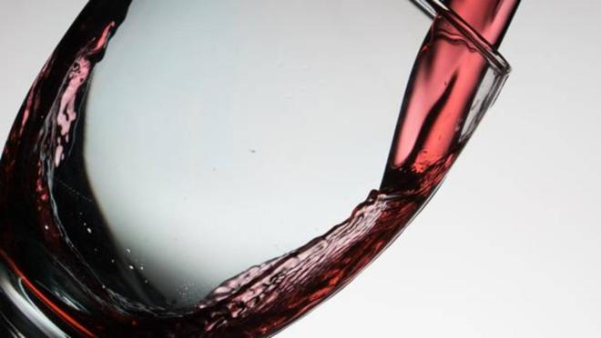 La copa, un elemento imporante para disfrutar el vino