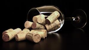 El vino perfecto para cada ocasión