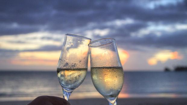 Hay muchas variantes a tener en cuenta antes de decidir un vino