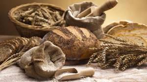 Variedades de pan