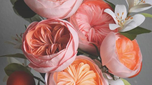 Las Flores Mas Caras Del Mundo