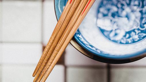 La Sopa de miso es un plato imprescindible en cada comida del día