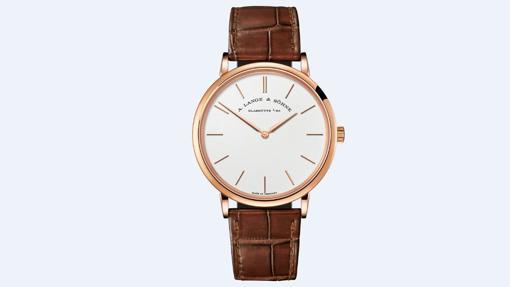 d4f00a8442dc Cómo elegir un reloj de pedida