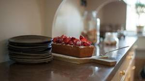 Desayunar en Ethem, uno de los desayunos más exclusivos de Estocolmo