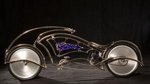 Las bicicletas más caras del mundo