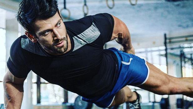 Los siete ejercicios que queman más calorías