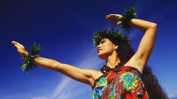 Ho'oponopono, sabiduría hawaiana para ser feliz