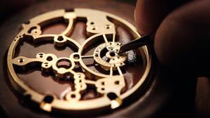 ¿Qué relojes llevan los políticos?
