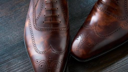 Las 10 marcas de zapatos que debes conocer