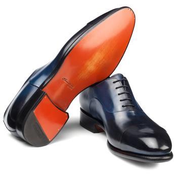 23fb31dbee403 Instagram Santoni Zapatos de Santoni (Precio  740 euros)