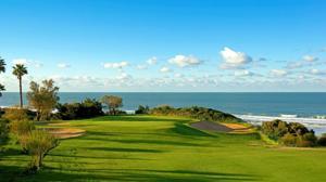 Nace Club Series Golf, el torneo de los jugadores exigentes