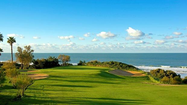 Nace Club Series Golf, un circuito de alto nivel para jugadores exigentes