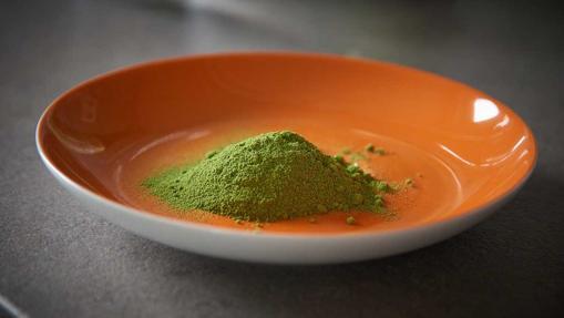 La moringa es un alimento muy completo desde el punto de vista nutricional