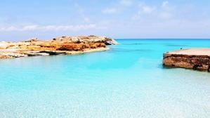 ¿Por qué deberías viajar ya a Formentera?