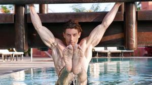Body weight o cómo ponerte en forma con tu propio peso
