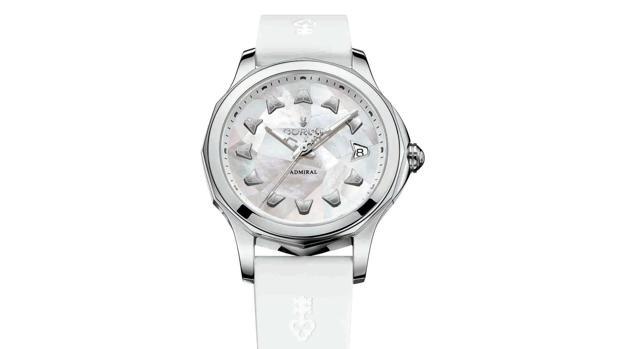 Estos son los relojes femeninos más buscados