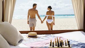 Las redes sociales forman cada vez más parte de la propia experiencia de vacaciones