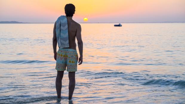 Los doce bañadores que deberías llevar este verano