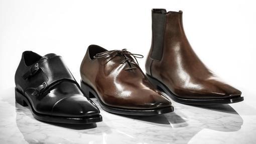 Las botas, una gran alternativa en tu zapatero
