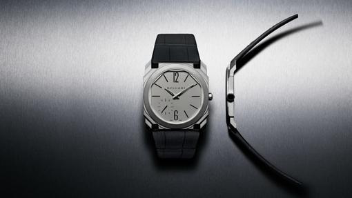 Cómo cuidar de tu reloj en verano?