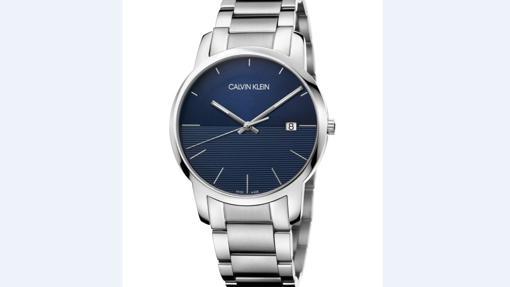 95681ab2415c Un reloj para cada ocasión