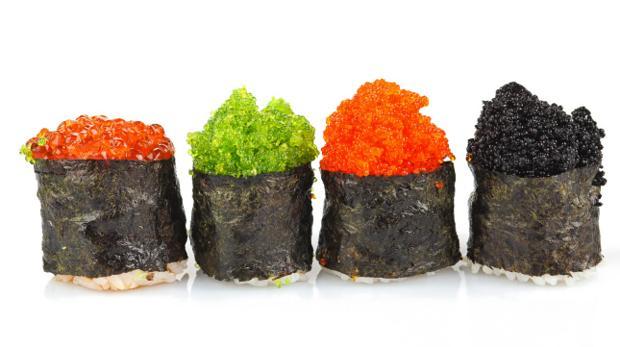 Hara hachi bu, el secreto japonés cuenta que comer menos es vivir más