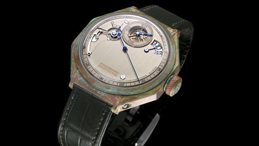 Chronomètre FB 1R Edición 1785