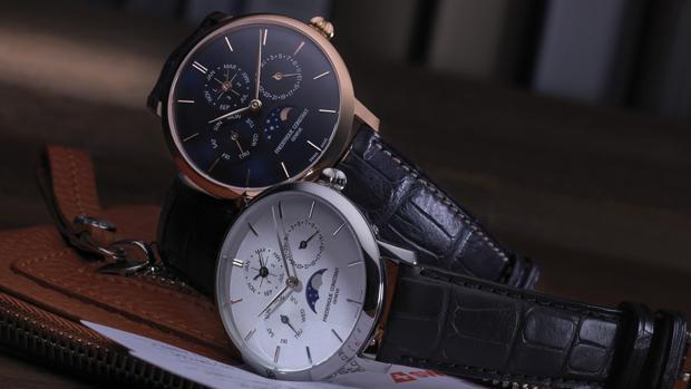 Relojes de lujo a buen precio