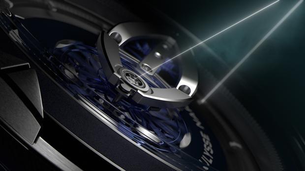 Los relojes más deseados y caros del mundo