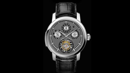 Vacheron Constantin Traditionnelle Minute Repeater Perpetual Calendar