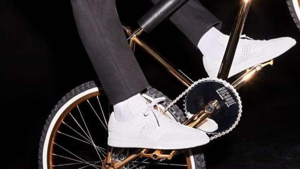 f3edc08662d Las mejores zapatillas blancas para hombre