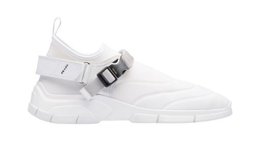 Mejores Para Zapatillas Blancas Las Hombre 8wO0kXPn