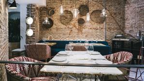 Restaurante La Bientirada, la última apertura del Grupo Lalala