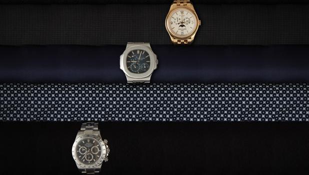 7851638da505 ¿Cuánto vale tu antiguo reloj
