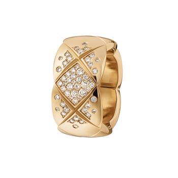 6a0bbde23bc2 Cuántos tipos de oro hay en joyería?