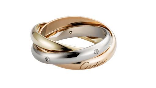 78e55b89ad3c Cuántos tipos de oro hay en joyería