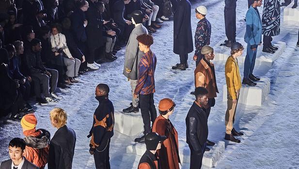 Diez lecciones de estilo que hemos aprendido de las Semanas de la Moda