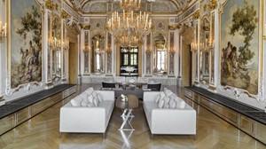 Los hoteles más caros de Europa