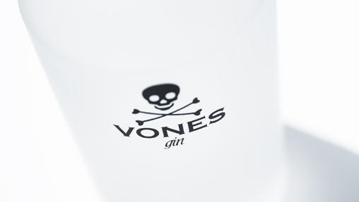 Vones es la única ginebra del mundo con la castaña entre sus botánicos