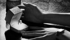 Cinco clásicos de la joyería que no pasan de moda