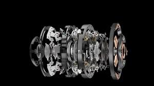 Relojes de carbono: los más ligeros